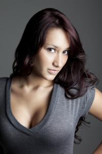 attractive-woman